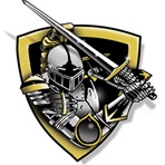 East Ridge High School - Boys Varsity Football