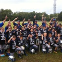 William Demas Youth Teams - Palm Harbor Panthers JM