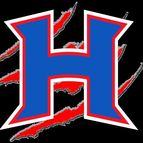 Southern Lyon County - Hartford Varsity Football