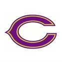 Canton High School - Boys Varsity Basketball