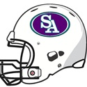 South Atlanta High School - Varsity Football