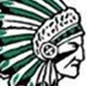 Montebello Indians- PCC - Montebello Indians- Pee Wee