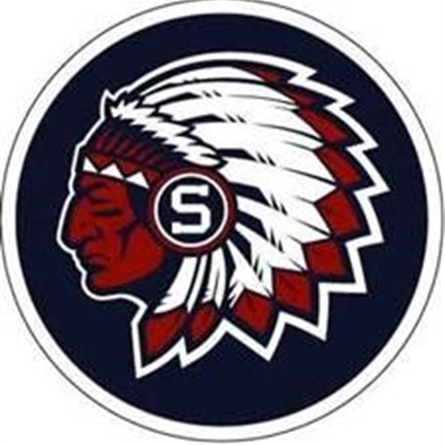 Sayre High School - Boys Varsity Football
