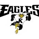 Kennett High School - Boys Varsity Football