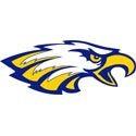 CARSON CITY- CRYSTAL HIGH SCHOOL - Boys' Varsity Football