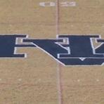 Hardin Valley Academy High School - Boys Varsity Football