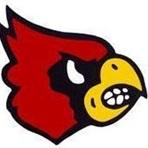 Miller High School - Boys Varsity Football
