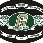Greenfield High School - Varsity Football
