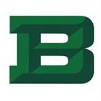 Badin High School - Varsity Football