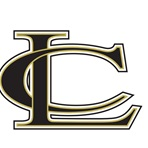 Lee Central High School - Boys Varsity Football