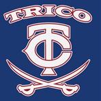 Tri-County High School - Boys Varsity Football
