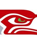 Cary Lipman Youth Teams - Southbeach Seahawks