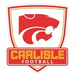 Carlisle High School - Carlisle Varsity Football