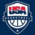 Hudl North  - Varsity Basketball - Aveni