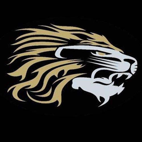 Kaufman High School - Varsity Football