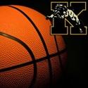 Kaufman High School - Kaufman Boys' Varsity Basketball