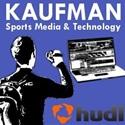 Kaufman High School - Sports Media & Technology