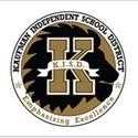 Kaufman High School - 9th Football