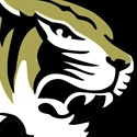 Bentonville High School Logo