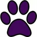 Bryan Humphries Youth Teams - Wilmington Bobcats