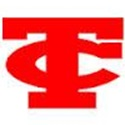 Tell City High School - Boys Varsity Basketball