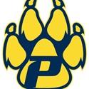 Pace University - Women's Basketball