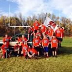 Grant County/Flasher High School - Boys Varsity Football