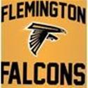 Flemington Falcons - JVC - Flemington Falcons JPW