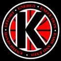 Kingman High School - Kingman Boys' Varsity Basketball