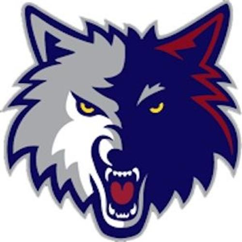 North Sevier High School - Varsity Basketball