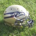 Eaton High School - Boys Varsity Football