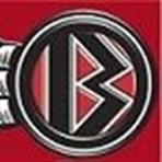 Bellefonte High School - Bellefonte Varsity Football