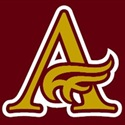 Mount Allison University - Mens Varsity Football