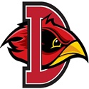 Darlington High School - Boys Varsity Football