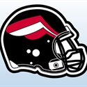 AAA Academy - Boys Varsity Football