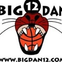 Goethals Daniel - Goethals Daniel Basketball
