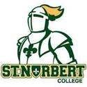 St. Norbert College - ST. NORBERT MENS BASKETBALL