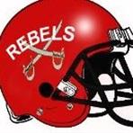 Atkinson County High School - Boys Varsity Football