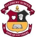 Salisbury School High School - Boys Varsity Football