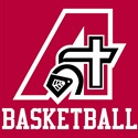 Assumption High School - BETA Boys Basketball