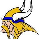 North Wilkes High School - North Wilkes Varsity Football