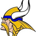 North Wilkes High School - Boys Varsity Football