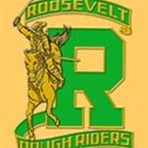 Roosevelt High School - Roosevelt Boys' Varsity Basketball