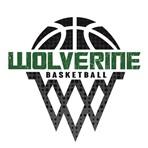 Pharr-San Juan-Alamo Memorial High School - Pharr-San Juan-Alamo Memorial Boys' Varsity Basketball