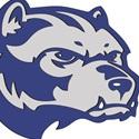 West Potomac High School - Boys' Varsity Baseball