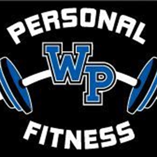 West Potomac High School - Personal Fitness