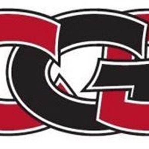 Clarion Goldfield Dows High School - Boys' Varsity Basketball