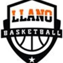 Llano High School - Varsity Boys Basketball