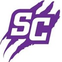 Southwestern College - Mens Varsity Basketball