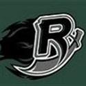 Reedley High School - Boys Freshman Football